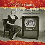 The Edie Adams Christmas Album (Featuring Ernie Kovacs - 1952)