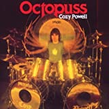 Octopuss by Lemon Records UK (2009-07-21)