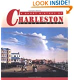 A Short History of Charleston