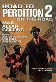 img - for Road to Perdition: On the Road (Vertigo Crime (Paperback)) book / textbook / text book