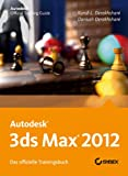 Autodesk 3ds