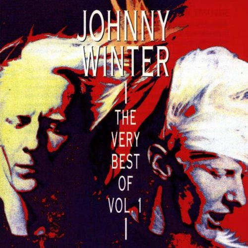 Johnny Winter - Rock & Roll People Lyrics - Zortam Music