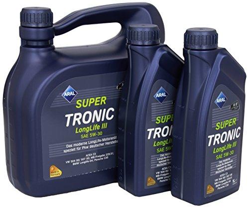 4-litros-bidon-2-litros-aceite-de-motor-aral-super-tronic-longlife-iii-5w-30-5w30-atencion-no-son-re