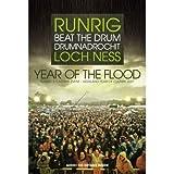 Runrig - Year Of The Flood [DVD]by Runrig