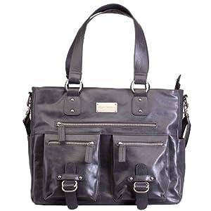 Kelly Moore Libby Bag, Grey