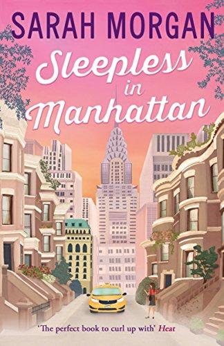 sleepless-in-manhattan-from-manhattan-with-love-book-1
