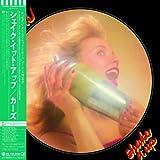 シェイク・イット・アップ(紙ジャケット/SHM-CD)