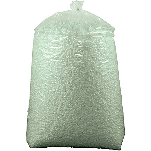 aviditi-20nuts-recycled-polystyrene-loose-fill-packing-peanut-20-cubic-feet-green