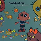 echange, troc Moloko - Do You Like My Tight Sweater