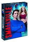 Image de Smallville - Saison 7