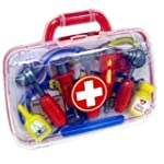 Medical Carrycase