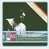 echange, troc OSCAR PETERSON - COMPLETE NORMAN GRANZ SESSIONS with FRED ASTAIRE