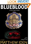 Blueblood Marty