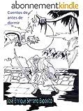 Cuentos de antes de dormir (Spanish Edition)