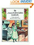 The Anne of Green Gables Cookbook: Il...