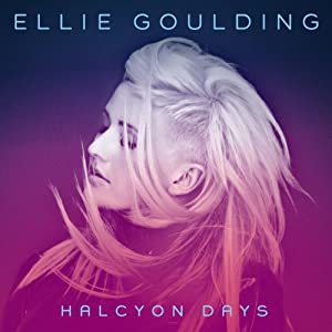 Halcyon Days [Deluxe Edition]
