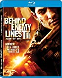 Behind Enemy Lines 2 [Blu-ray]