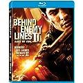 Behind Enemy Lines 2 [Blu-ray]
