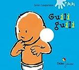 """Afficher """"Guili guili"""""""