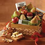 Deluxe Signature Gift Basket - Gift B...