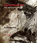 Palestinian Art: From 1850 to the Pre...