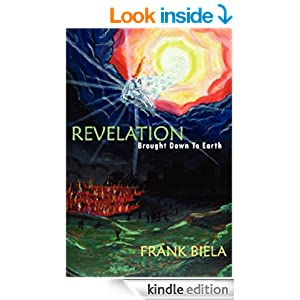 Book on Revelation