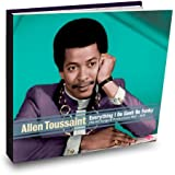 Everything I Do Gonh Be Funky: The Hit Songs & Productions 1957-1978