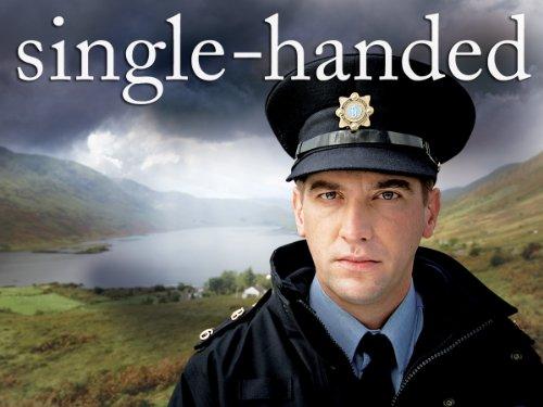 Single-Handed Season 1