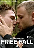 Free Fall [DVD] [Import]