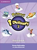 Primary iDictionary