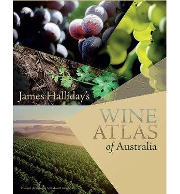 by-halliday-james-author-james-hallidays-wine-atlas-of-australia-revised-sep-2014-hardcover-