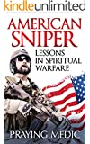 American Sniper: Lessons in Spiritual Warfare
