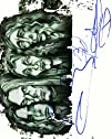 Type O Negative Autographed Signed reprint Photo