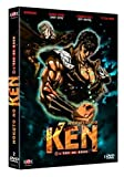 echange, troc Hokuto No ken, film 1: L'ère de Raoh - édition simple