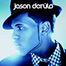 JASON DERULO +bonus(regular-price)
