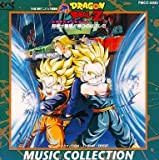 �ɥ饴��ܡ���Z/MUSIC COLLECTION