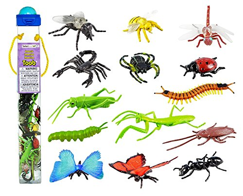 Nature party supplies and ideas for Grasshopper tattoo supply