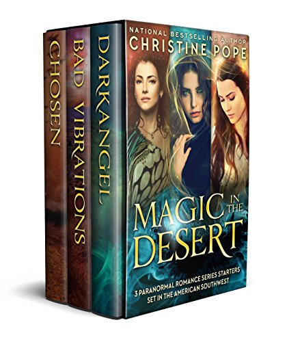 magic-in-the-desert-three-paranormal-romance-series-starters-set-in-the-american-southwest