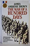 The War of a Hundred Days: Springboks...