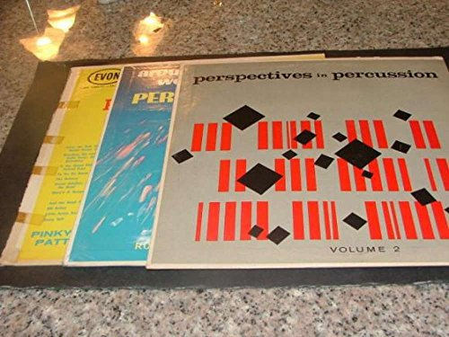 3-percussion-lps-piano-perspectives-in-percussion-vol-2-around-the-world