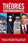 Th�ories conspirationnistes par King