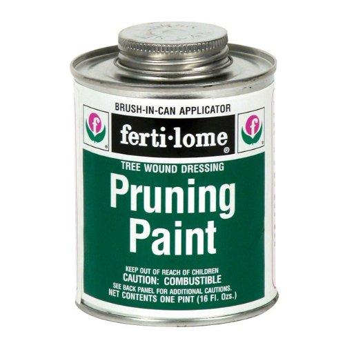 fertilome-1-pint-pruning-paint