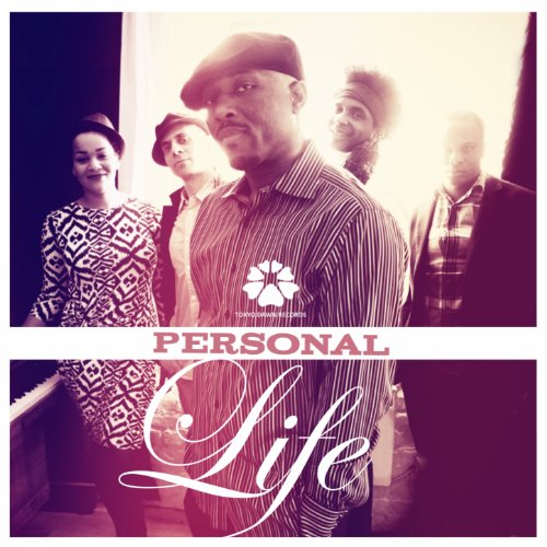 Personal Life-Morning Light-2013-SO Download