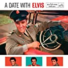 A Date With Elvis (Ltd 180 gram vinyl) [VINYL]