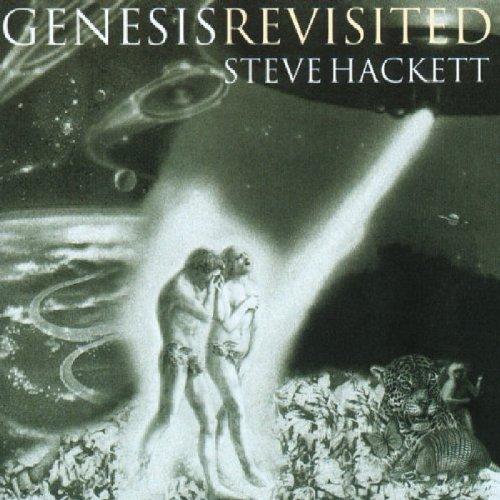 Genesis Revisited (Reis)