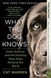 "A firsthand exploration of the extraordinary abilities and surprising, sometimes life-saving talents of ""working dogs""—pups who can sniff out drugs, find explosives, even locate the dead—as told through the experiences of a journalist and her intrepi..."