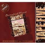 "Swingfood Mood 2nd ed.von ""Tape Five"""