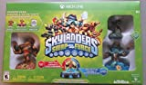 Skylanders SWAP Force Starter Pack - Xbox One