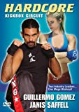 Hard Core Kickbox Circuit [DVD] [Import]