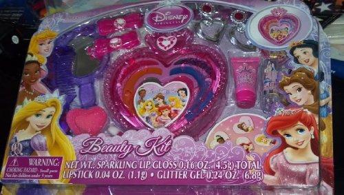 Disney-Princess-Beauty-Kit-with-Makeup-Secret-Heart